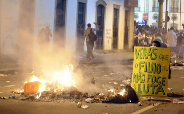 Fifa-defende-direito-de-brasileiros-de-se-manifestar